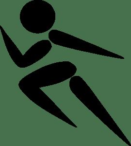 running-clip-art-3