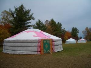 Bloomington-TibetanCC-Yurts-9114