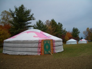Bloomington-TibetanCC-Yurts-9114