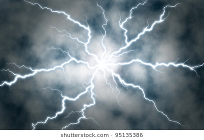 strong-electric-discharge-emanating-center-260nw-95135386
