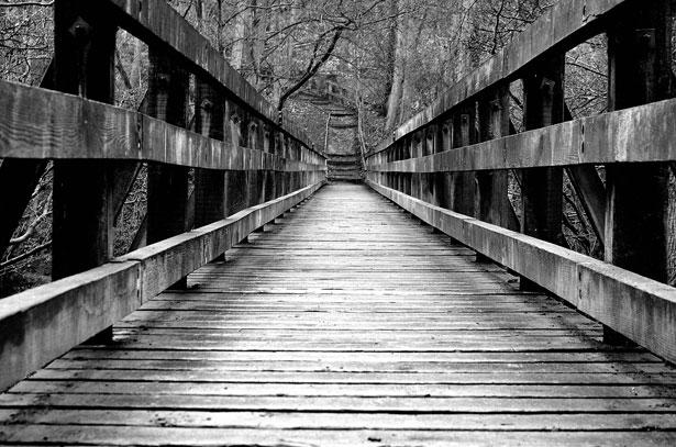 bridge-13307985005Fn
