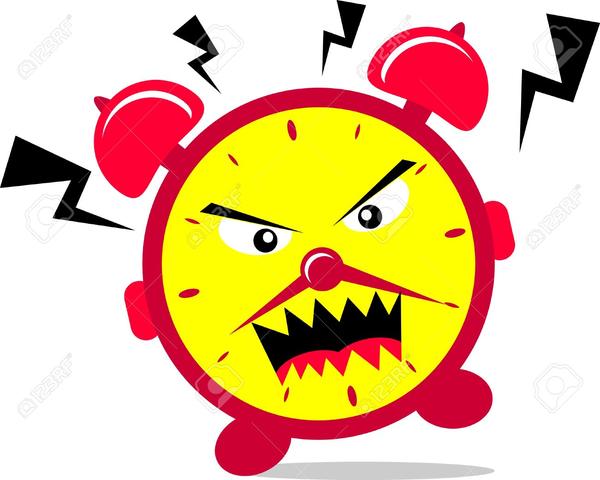 15161916441429347167alarm-clock-ringing-clipart.hi