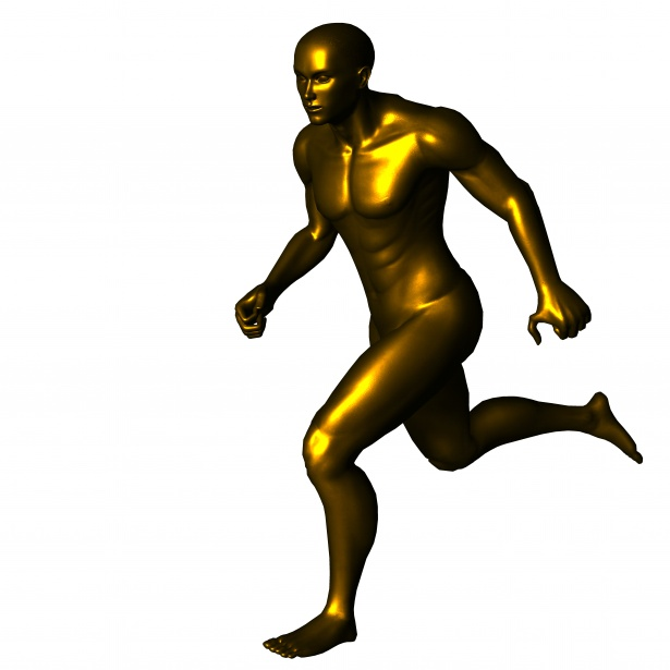 golden-runner-2