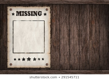 torn-wild-west-missing-poster-260nw-291545711