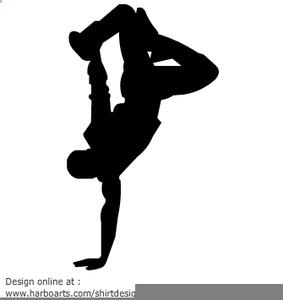 1516358270350278219hip-hop-dancers-clipart.med