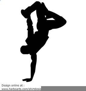 1516358270350278219hip-hop-dancers-clipart.med