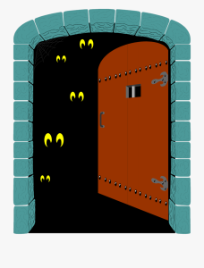 75-759081_closet-clipart-scary-haunted-house-door-clipart