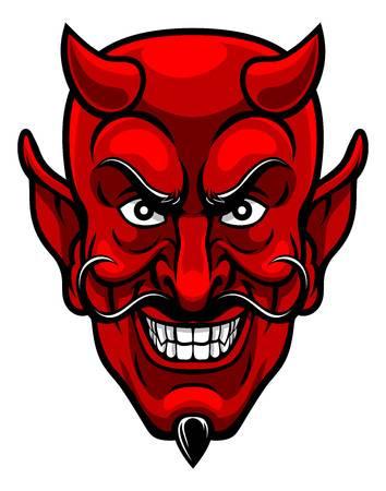 87974020-stock-vector-devil-sports-mascot-