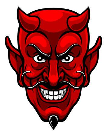 87974020-stock-vector-devil-sports-mascot-
