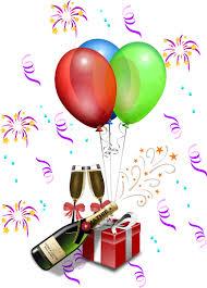 celebrationx