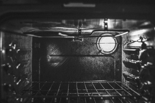 oven-2618460_1280