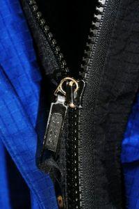 400px-Zipper