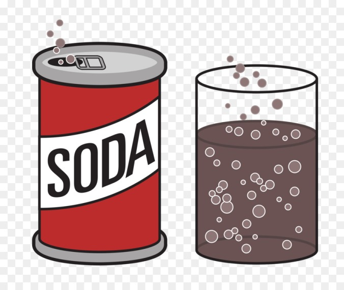 clipart-water-soda-3