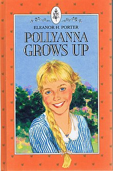 220px-Capa_do_livro_Pollyanna_Grows_Up