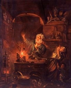 484px-Van_Bentum_Explosion_in_the_Alchemist%u2019s_Laboratory_FA_2000.001.285