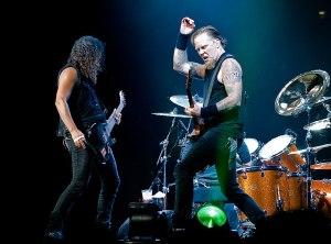 800px-Metallica_London_2008-09-15_Kirk_and_James